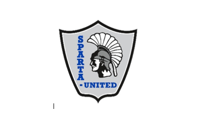 40th Sparta Cup July 7-10, 2021